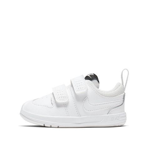 Adidasi Nike piele