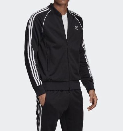 Костюм Adidas размер хs
