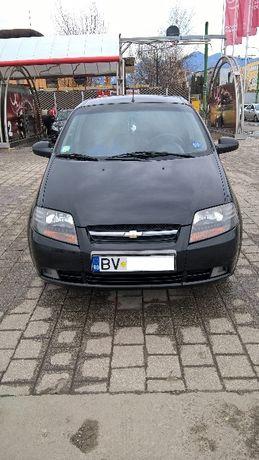 Vand Chevrolet Aveo
