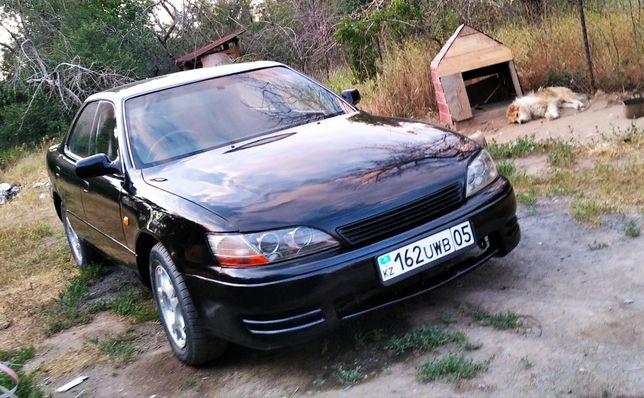 Срочно продам Toyota Windom 1993 г автомат