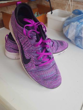 Дамски маратонки Nike 41 номер