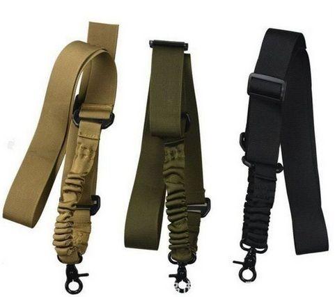 Ремък за карабина еърсофт airsoft ловно оръжие