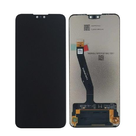 Display cu touchscreen Huawei Y9 2019