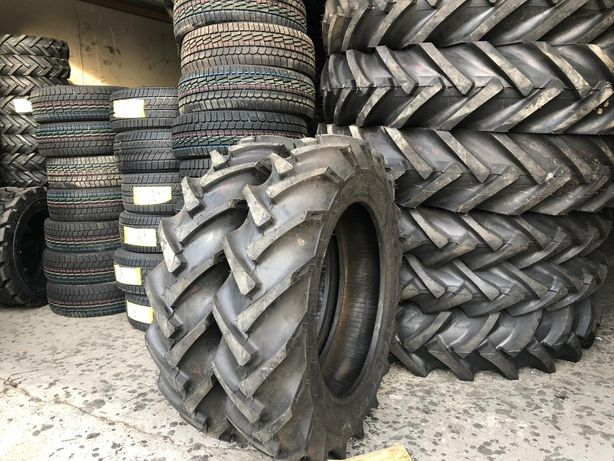 9.5/9-24 anvelope agricole 9.5-24 cauciucuri de tractor cu GARANTIE