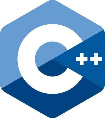 Meditatii informatica / Programare C++