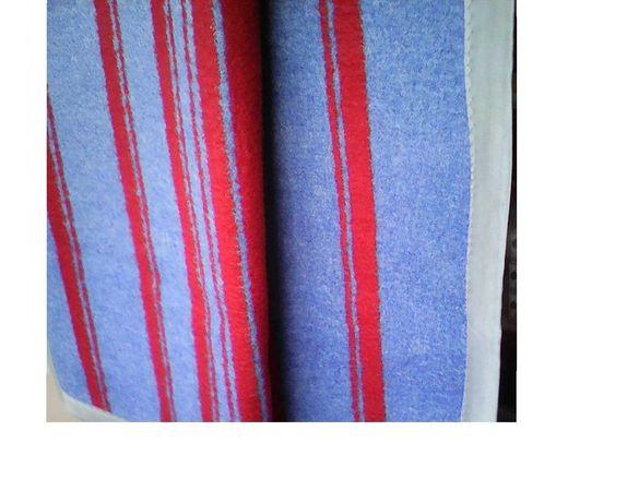 Меко зимно одеяло