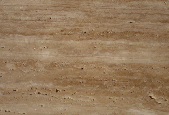 Травертин , Гранит , Гнайс , Естествени камъни за настилка и облицовка