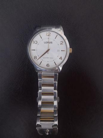 Ceas de mână LORUS