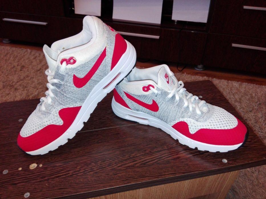 Adidasi Nike Air Max,Marimea 39!ORIGINALI!IMPECABILI!CA NOI!Running.