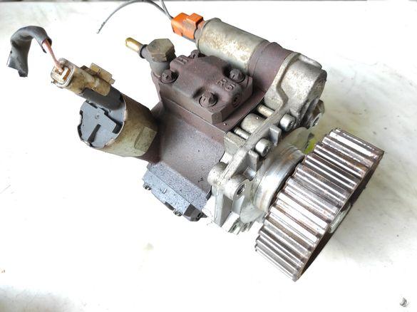 ГНП горивна помпа Пежо, Ситроен, Форд 1.4 HDI, TDCI.. / 1.8 TDCi/ TDDI