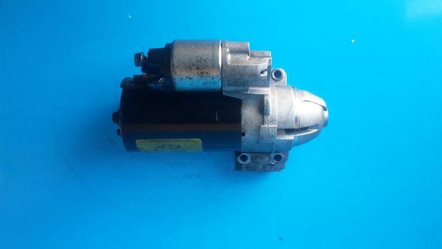 Electromotor bmw pentru motor n47 177 143 cp 320 318 120
