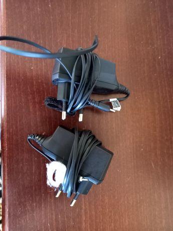 Зарядное устройство для телефона нокиа