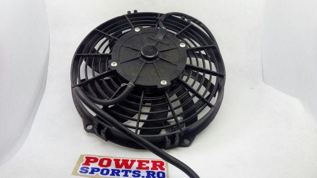 Ventilator radiator ATV CfMoto CF MOTO cf500 9010-180