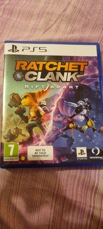 Vand joc ps5 Ratchet & Clank Rift Apart