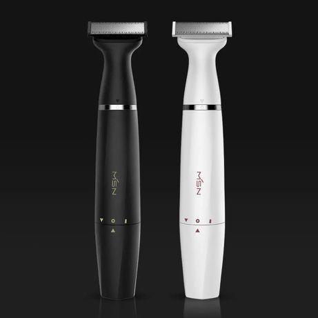 Электробритва Xiaomi MSN Meisen T3 Multifunctional Shaver Black