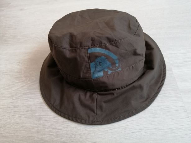Vind pălărie Mammut mărime S