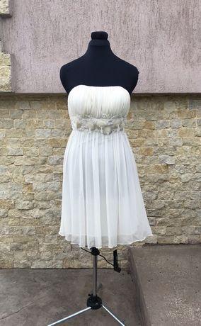 Rochie Faust fashion eleganta de eveniment, ocazie, nunta, banchet