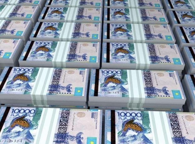 Деньги под залог телефонов, ноутбуков и прочей электротехники