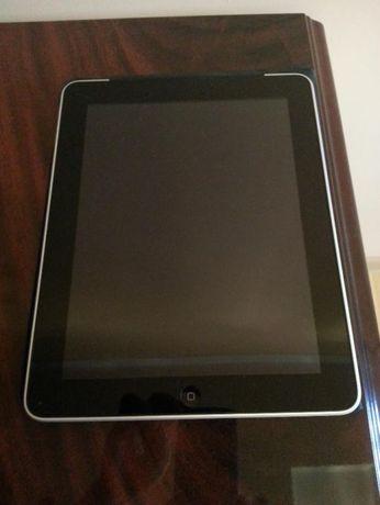 продам планшет iPad (1), в отличном состоянии