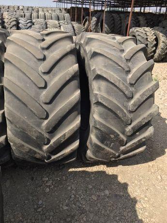 540/65r24 Michelin