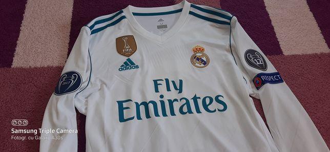 Tricou Real Madrid RONALDO