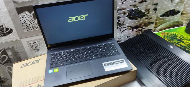 Ноутбук Acer срочно!