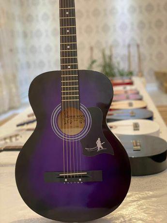 гитара гита гитара