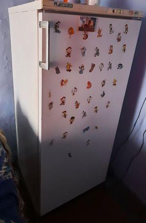 Продам, холодильник