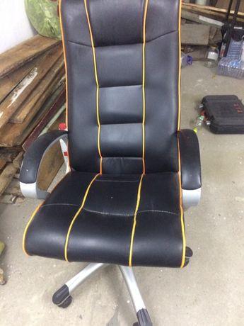 Кресло на запчасти