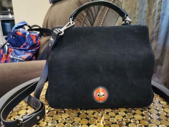 Дамска чанта Musette