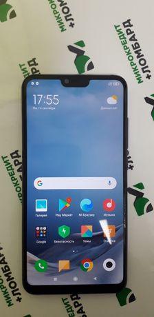 Xiaomi Mi 8 Lite (Кордай)