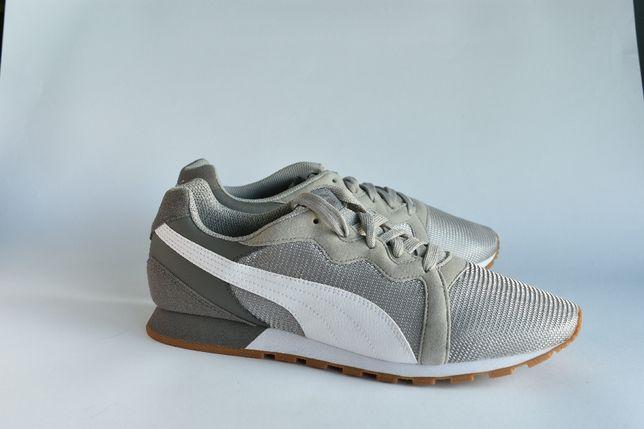 Adidasi Puma Pacer 44EU - produs original
