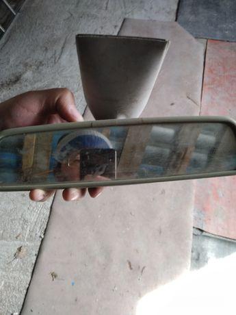 Продам зеркало заднего вида, Мерседес 210