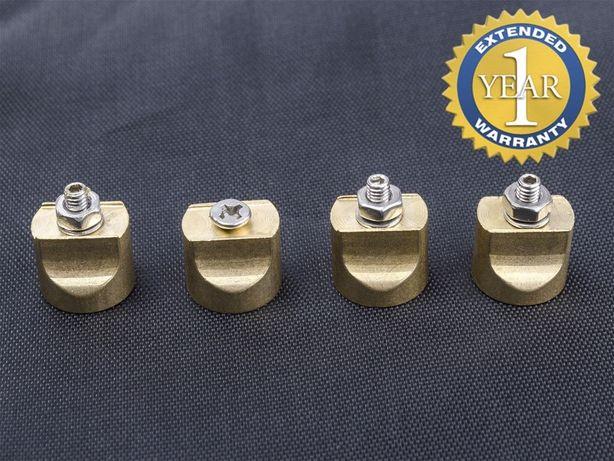 Kit reparatie admisie tija swirl Opel vectra,astra,zafira,sabb,Alfa ro