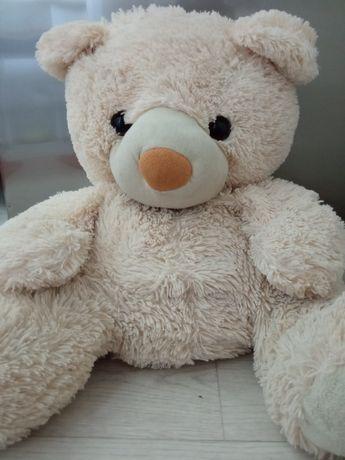 Продам медведя мягкого