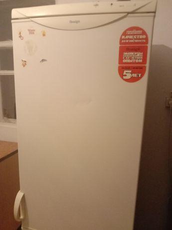 Продается не рабочий холодильник