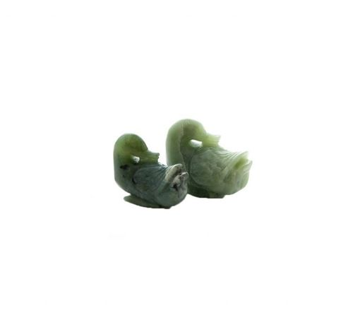 Rate Mandarine – jad – model 3