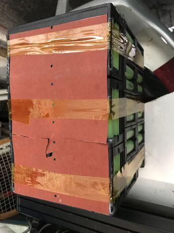 Acumulator baterie 48