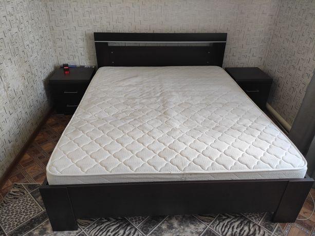 Продам кровать.  .