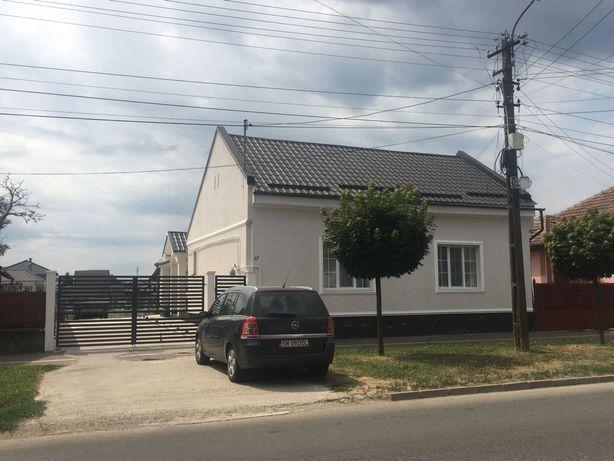 Casa de vanzare Carei
