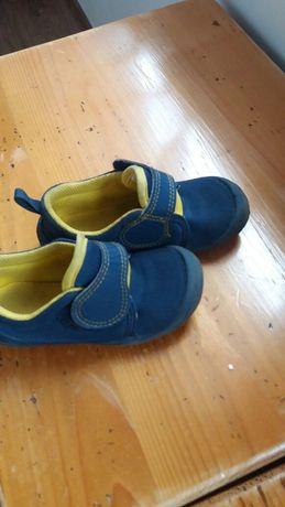 Pantofi sport Decathlon