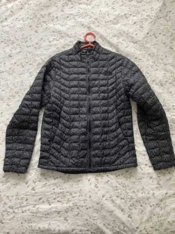 Geaca puf M The North Face - thermoball