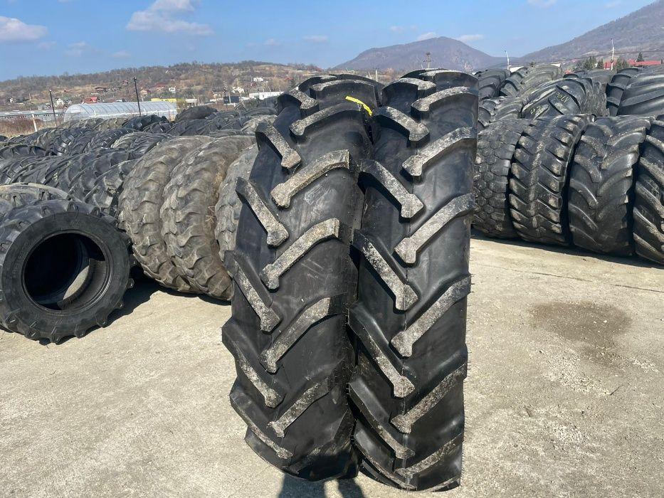 14.00-38 REDUCERE cauciucuri de tractor cu garnatie livram RAPID U650 Braila - imagine 1