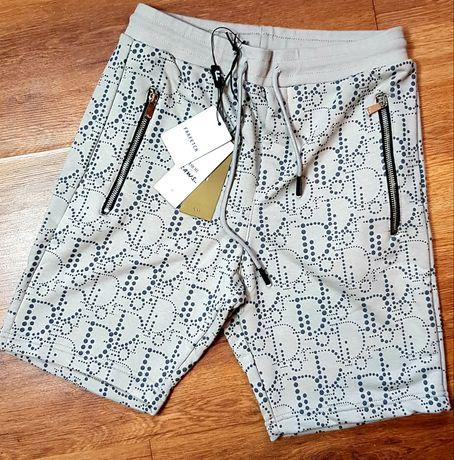 Pantaloni scurti/bermude Dior