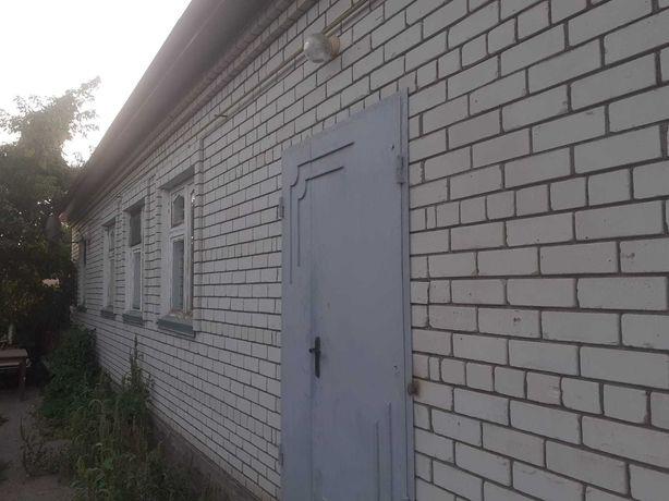 СДАЕТСЯ 2 комнатный частный дом в Мичурино