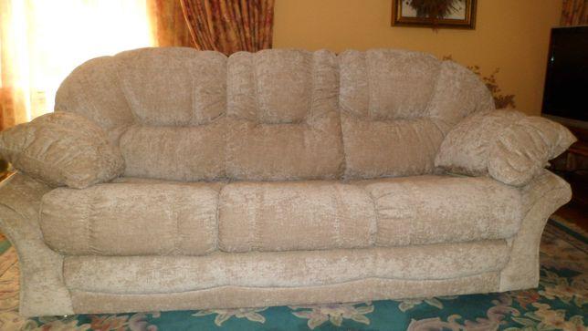 диван с креслом производство Беларусь