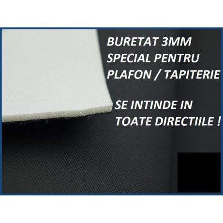Stofa AUTO plafon Opel/Seat/VW/AUDI/BMW/Skoda