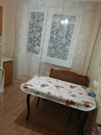 Сдам 1х комнатную квартиру Мкр Тастак,75000