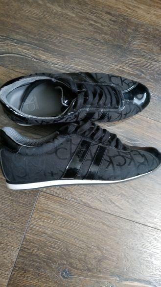 Ck обувки крайна цена без коментар