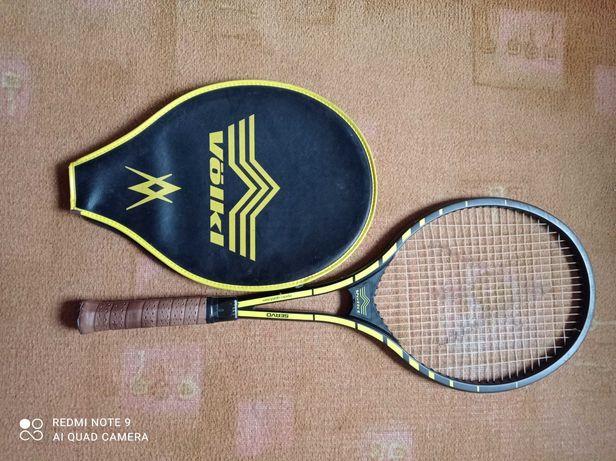 Racheta tenis Volkl Servo
